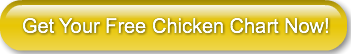 get-your-free-chicken-chart-now