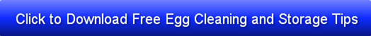 click-to-download-free-egg-cleaning-and