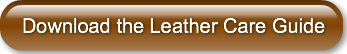 download-the-leather-care-guide