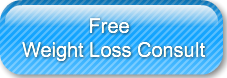 Free Weight Loss Consult