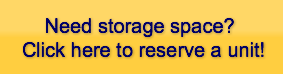 need-storage-spaceclick-here-to-res