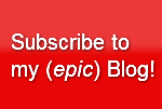 subscribe-to-my-epic-blog