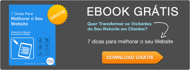 cta-download-ebook