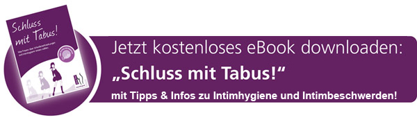eBook-Schluss-mit-Tabus-Was-jede-Frau-über-Intimbe