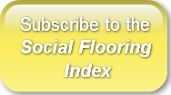 subscribe-to-thesocial-flooring-i