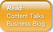 read-content-talks-business-blog