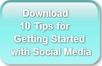 Download    10 Tips for  Getting Sta