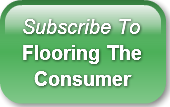 subscribe-to-flooring-the-consumer