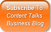 subscribe-to-content-talks-business-blog