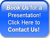 book-us-for-a-presentation-click-here