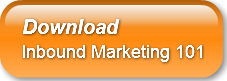 download-inbound-marketing-101