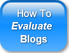 how-to-evaluate-blogs