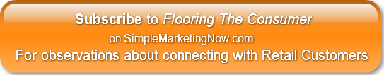 subscribe-to-flooring-the