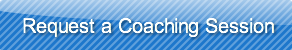 Request a Coaching Session