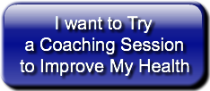 I want to Try a Coaching Sessiont