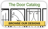PCAProducts_L2_SPC_DoorCatalog_CTA