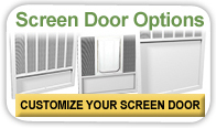 PCAProducts_L3_SPC_ScnDoor_ScreenDoorOptions