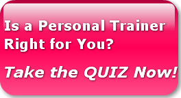 is-a-personal-trainer-right-for-youtake