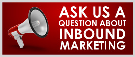 ask-inbound-marketing