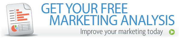 free-marketing-analysis2