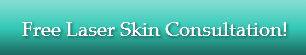 free-laser-skin-consultation