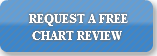 request-a-free-chart-review