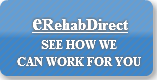 erehabdirect-see-how-wecan-w