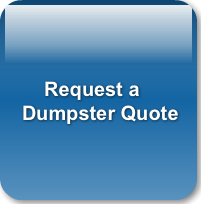 request-a-dumpster-quote
