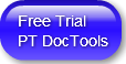 free-trialpt-doctools