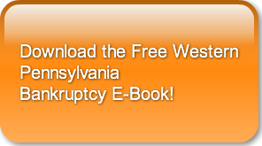 Download the Free Western PennsylvaniaBa