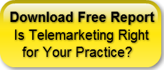 Download Free Report Is Telemarketing Ri