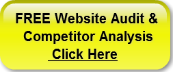 free-website-audit-amp-competitor-ana