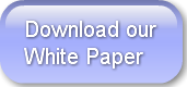 download-our-white-paper