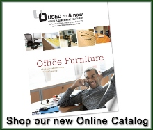 new_furniture_catalog2