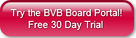 try-the-bvb-board-portal-free-30