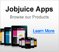 Jobjuice Apps CTA