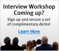 interviewworkshop