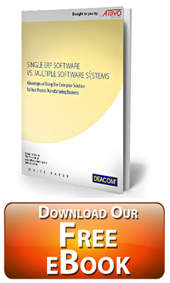 single-erp-software-vs-multiple-software