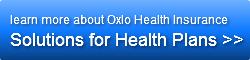 learn-more-about-oxlo-health-insuranceso