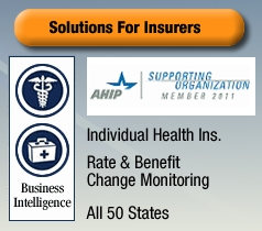 solutions-for-insurers