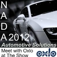 oxlo-automotive-solutions-at-nada-2012-3