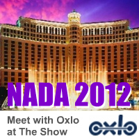 oxlo-automotive-solutions-at-nada-2012-2