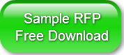 sample-rfpfree-download