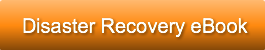 disaster-recovery-ebook