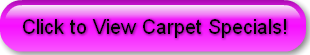click-to-view-carpet-specials