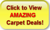 Click to View   AMAZINGCarpet Deals!