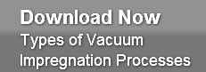 download-now-types-of-vacuum-impregnatio