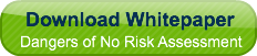 download-whitepaperdangers-of-no-risk-a
