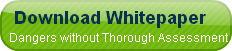 download-whitepaperdangers-without-thor
