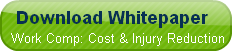 download-whitepaperwork-comp-cost-amp